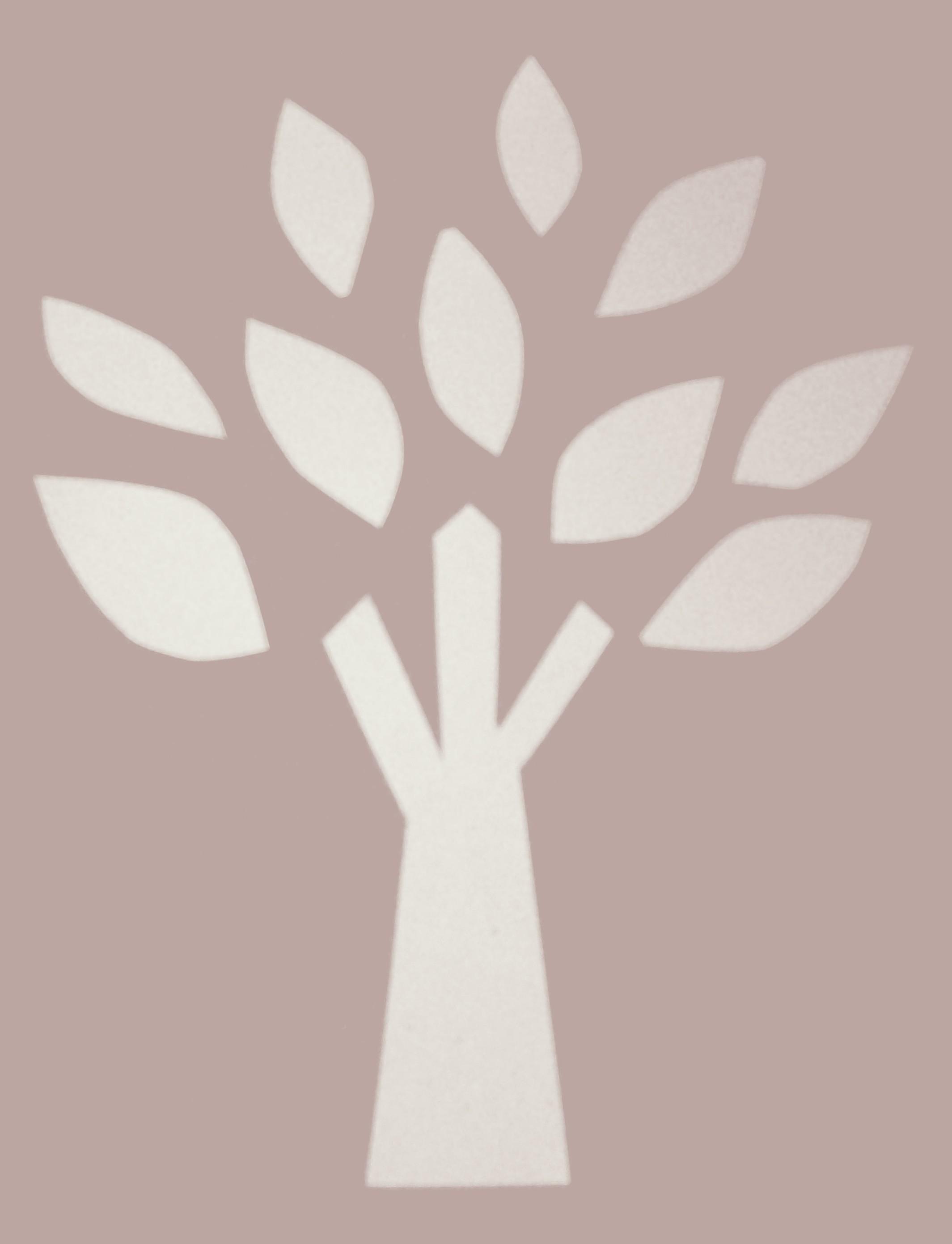 LHPC tree take two 001c